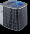 HVAC - Roger's Refrigeration, Inc.