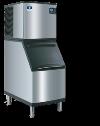 Ice Machines - Roger's Refrigeration, Inc.